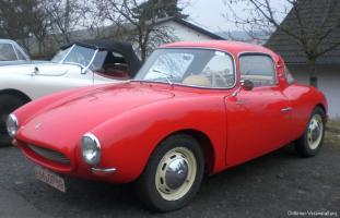 Прикрепленное изображение: DKW-Monza-1956-01.JPG