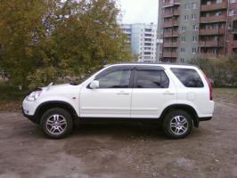 Прикрепленное изображение: 1286007431_125664838_4-Honda-CRV-2002---1286007431.jpg