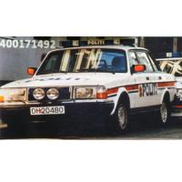 Прикрепленное изображение: minichamps-volvo-240-gl-politi-norway-1986-1-43.jpg