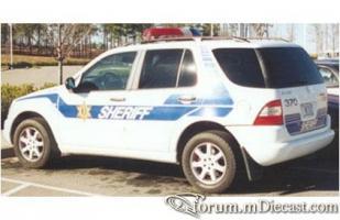 Прикрепленное изображение: 20100611121030-moc090-mercedes-police.jpg