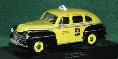Прикрепленное изображение: ford fordor P1010154.JPG