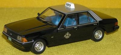 Прикрепленное изображение: ford falcon sedan P1010153.JPG