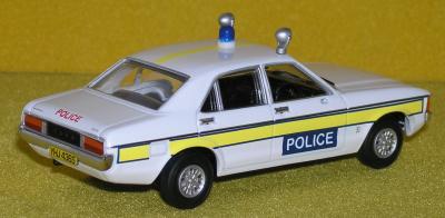 Прикрепленное изображение: Ford Granada P1010160.JPG