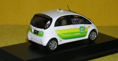 Прикрепленное изображение: Mitsubishi I MiEV P1010156.JPG