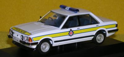 Прикрепленное изображение: Ford Granada Mk II series 2, 2,8i P1010154.JPG