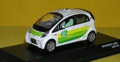 Прикрепленное изображение: Mitsubishi I MiEV P1010153.JPG