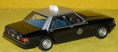 Прикрепленное изображение: ford falcon sedan P1010156.JPG