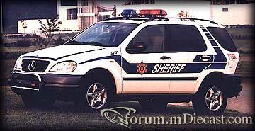Прикрепленное изображение: ML_Sheriff.jpeg