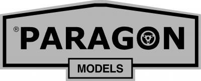Прикрепленное изображение: Logo paragon models.jpg