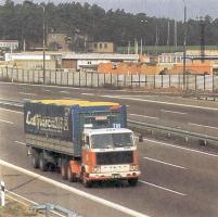 Прикрепленное изображение: Volvo-F89-Sovtransavto.jpg