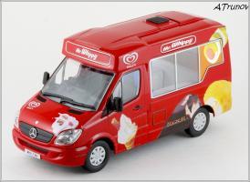Прикрепленное изображение: 2006 Mercedes-Benz Sprinter W906 Walls Ice Cream Whitby Mondial Ice Cream Van - Oxford Diecast - WM001 - 1_small.jpg