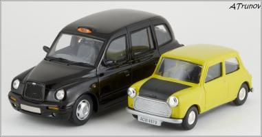 Прикрепленное изображение: 2002 TX1 London Taxi - Spark - S0279 - 5_small.jpg