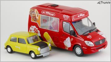 Прикрепленное изображение: 2006 Mercedes-Benz Sprinter W906 Walls Ice Cream Whitby Mondial Ice Cream Van - Oxford Diecast - WM001 - 9_small.jpg
