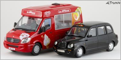 Прикрепленное изображение: 2006 Mercedes-Benz Sprinter W906 Walls Ice Cream Whitby Mondial Ice Cream Van - Oxford Diecast - WM001 - 8_small.jpg