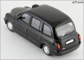Прикрепленное изображение: 2002 TX1 London Taxi - Spark - S0279 - 2_small.jpg