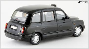 Прикрепленное изображение: 2002 TX1 London Taxi - Spark - S0279 - 3_small.jpg