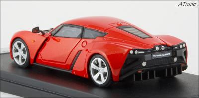 Прикрепленное изображение: 2009 Marussia B2 Sparkling Red Orange - LookSmart Models - LSMA01C - 2_small.jpg
