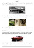 Прикрепленное изображение: 1965 Ford Mustang Wagon Intermeccanica.jpg