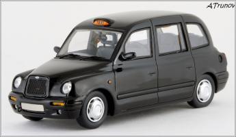 Прикрепленное изображение: 2002 TX1 London Taxi - Spark - S0279 - 1_small.jpg