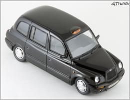 Прикрепленное изображение: 2002 TX1 London Taxi - Spark - S0279 - 4_small.jpg