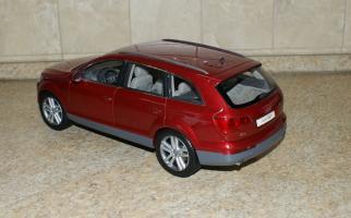 Прикрепленное изображение: Audi Q7 Kyosho (2).JPG