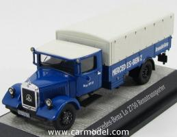 Прикрепленное изображение: MERCEDES - LO2750 DIESEL TRUCK CAR TRANSPORTER - RENNTRANSPORTER 1936.jpg
