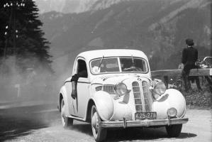 Прикрепленное изображение: BMW..jpg