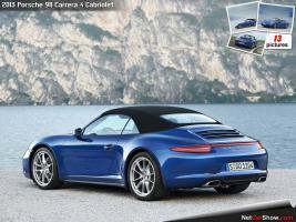 Прикрепленное изображение: Porsche-911_Carrera_4_Cabriolet-2013-1600-07.jpg