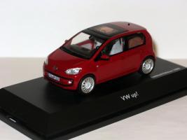 Прикрепленное изображение: модели Шуко 013.JPG