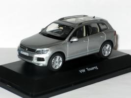 Прикрепленное изображение: модели Шуко 001.JPG