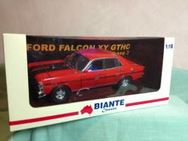 Прикрепленное изображение: Ford Falcon XY GTHO Phase 3 Vermillion Fire Biante.jpg
