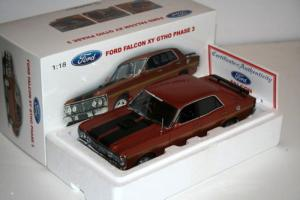 Прикрепленное изображение: Ford Falcon XY GTHO Phase 3 Bronze Wine Biante .jpg