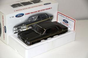 Прикрепленное изображение: Ford Falcon XW GTHO Phase 2 Reef Green Biante.jpg