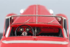 Прикрепленное изображение: audi_front_roadster_07.jpg
