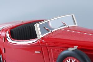 Прикрепленное изображение: audi_front_roadster_06.jpg