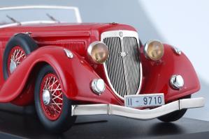 Прикрепленное изображение: audi_front_roadster_03.jpg