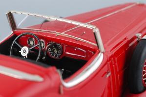 Прикрепленное изображение: audi_front_roadster_05.jpg
