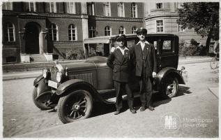 Прикрепленное изображение: Koenigsberg_archive_041.jpg