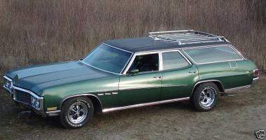 Прикрепленное изображение: buick-estate-wagon-06.jpg