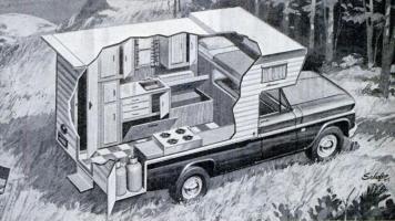 Прикрепленное изображение: Pickup-Truck-Camper-Cutaway-1967-1024x575.jpg