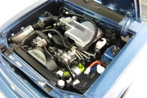 Прикрепленное изображение: 1989 Ford Mustang GT (9).JPG