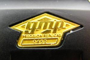 Прикрепленное изображение: 1989 Ford Mustang GT (15).JPG
