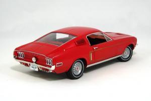 Прикрепленное изображение: 1968 Mustang GT (3).JPG