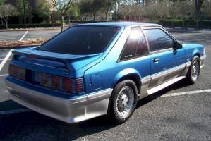 Прикрепленное изображение: 1989 Ford Mustang GT (27).jpg