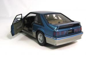 Прикрепленное изображение: 1989 Ford Mustang GT (12).JPG