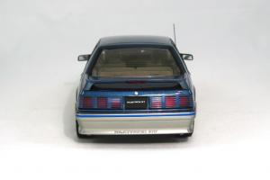 Прикрепленное изображение: 1989 Ford Mustang GT (5).JPG