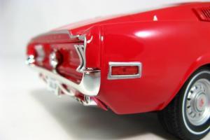Прикрепленное изображение: 1968 Mustang GT (12).JPG