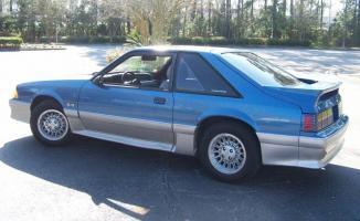 Прикрепленное изображение: 1989 Ford Mustang GT (26).jpg