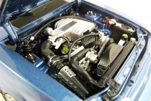Прикрепленное изображение: 1989 Ford Mustang GT (8).JPG