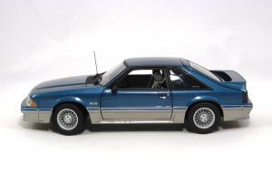 Прикрепленное изображение: 1989 Ford Mustang GT (2).JPG